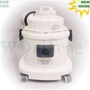 CR-1無塵室吸塵器、無塵室專用吸塵器、淨化吸塵器