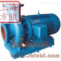 ISWD型转速高性能单级循环泵——上海方瓯公司