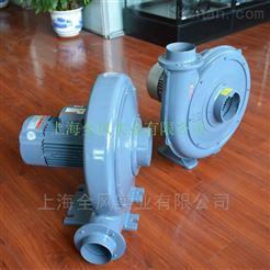 CX-125-2.2KW中压风机  吸尘器风机