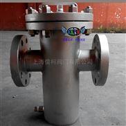 藍式磁性過濾器-管道除鐵器上海儒柯