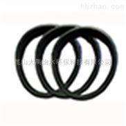 8寸不鏽鋼膜殼端蓋密封圈反滲透8040