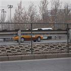 高铁防护网栅栏