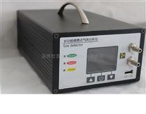 台式二氧化碳氣體檢測儀