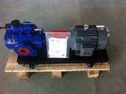 HSNH440-46三螺杆泵循环油泵价格