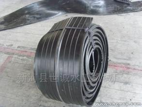 300*8-国标651型橡胶止水带标准
