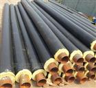 缠绕型聚氨酯玻璃钢保温管规格-直埋管厂家
