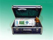 GSM-03六氟化硫微水测量仪
