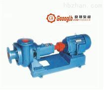 80PW-100永嘉良邦80PW-100型污水泵