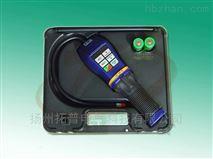 六氟化硫氣體泄漏檢測設備
