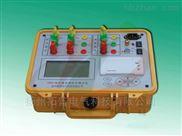 变压器容量特性综合参数测量仪