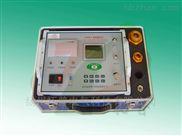 六氟化硫微水检测仪价格