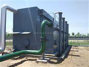 湖南衡阳泳池水全自动净水设备