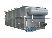 FL-HB-QF浅层式大流量溶气气浮机设备供应商