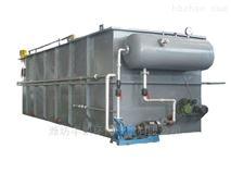 浅层式大流量溶气气浮机设备供应商
