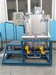 JY-1000锅炉除氧加药装置厂家