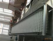 濰坊碳鋼全自動廂式板框壓濾機廠家