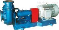 宜兴市宙斯泵业压滤机配用泵