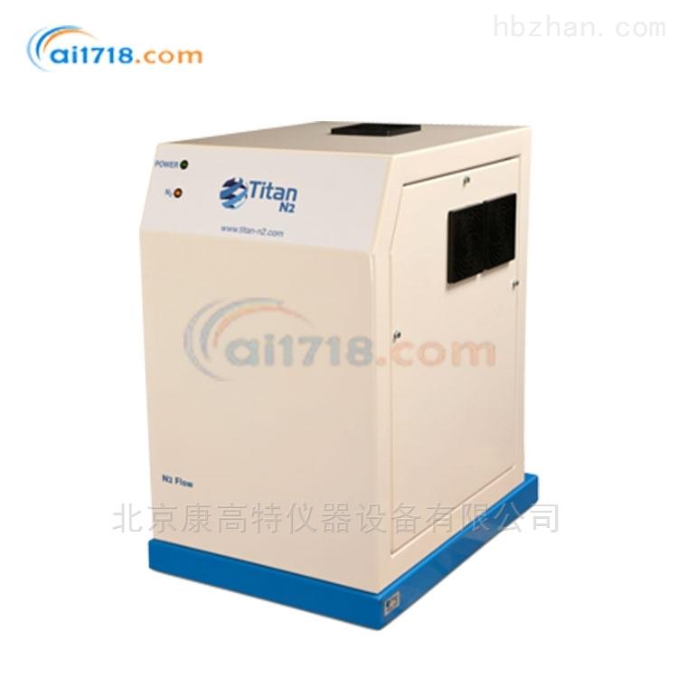 N2 Flow氮气发生器