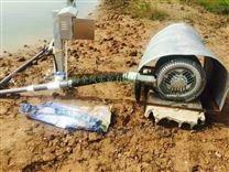 鱼塘增氧气泵