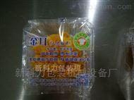 磨菇包装机金耳包装机