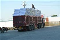 河北省蒸汽保溫玻璃棉氈使用年限