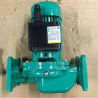 PH-751QH冷热水循环泵