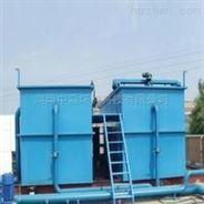 湖南溶氣式氣浮機廠家直銷