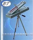 便携、可调倾斜式AFG-150型U形压差计