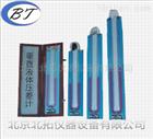 AU150—350 垂直压差计价格