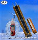 现货供应(BYY-100)U形液体压差计