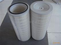 潤滑油過濾器濾芯WR8900FON26H