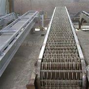 污泥处理回转式不锈钢格栅清污机