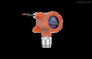 在线二氧化碳气体检测仪