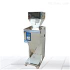 全自动计量5公斤金属粉末大容量分装机供应