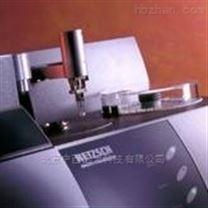中西廠家熱重分析儀庫號:M274723