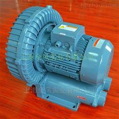 RB-1010-7.5KW环形高压风机