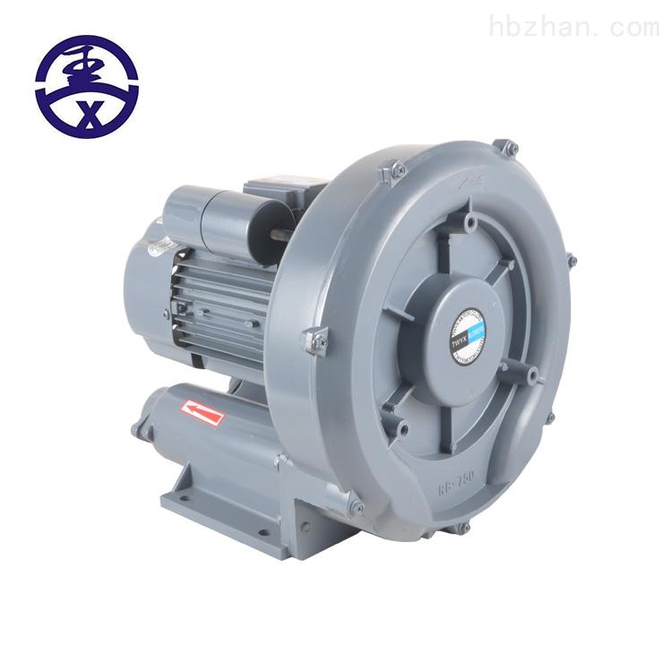 200瓦旋涡式气泵