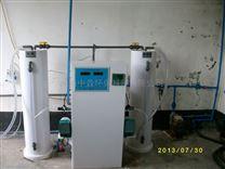 江西全自動二氧化氯發生器廠家