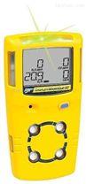 BW便攜式多功能氣體檢測儀四合一MC2-4