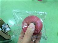 苹果包装机