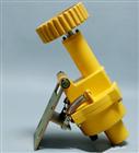 防爆型DHJY-II皮帶限速打滑開關