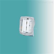 GT302,GT302-W防水防尘防震防眩灯