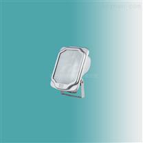 GT302防水防尘防震防眩灯,220V灯具