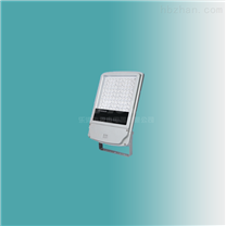 GT312防水防尘防震防眩灯,90瓦120瓦