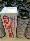 1300R010ON液压油滤芯