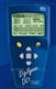 优势供应NTi Audio声级计XL2-德国赫尔纳
