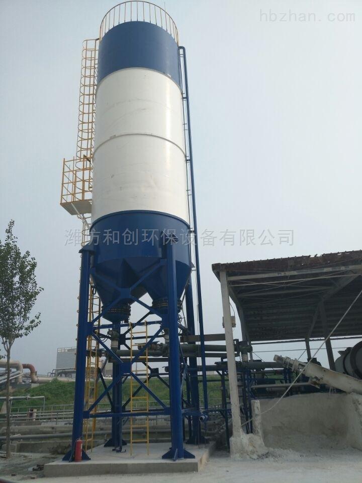 石灰乳自动投加装置/酸性废水消毒设备