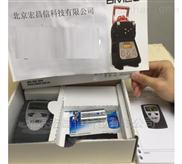 PDS-100GN-PDS-100GN 辐射测量仪