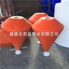 供应长江内河浮标 沿江施工区用标识浮筒