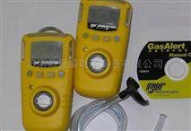 加拿大BW-GAXT-A-DL氨气气体检测仪